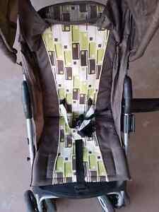 TrendSport stroller Kitchener / Waterloo Kitchener Area image 2