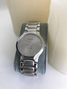 Rado Florence Luxury Watch - Only $230!!