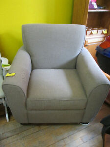 Decor Rest Armchair For Sale At Nearly New Port Hope
