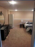 Room for Rent Neat Gibbons, Bon Accord, Redwater upgrader