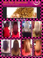 ‼️250$, full head top quality remy hair extensions, mobile ‼️
