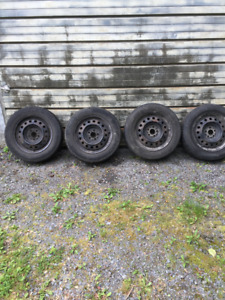185/65/15 tires