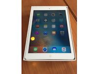 IPad Air 1 brand new wifi and cellular