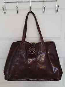 Coach handbag - AUTHENTIC Gatineau Ottawa / Gatineau Area image 3