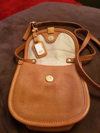 Ugg small over shoulder handbag for sale  Folkestone, Kent