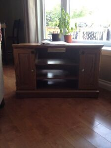 Free TV Stand - Need Gone ASAP