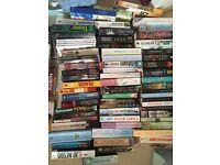 Loads of Good Quality Books