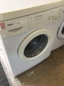 Bosch top quality Washing Machine