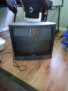 """26"""" projection TV"""