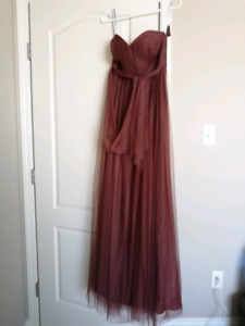Dresses for Sale