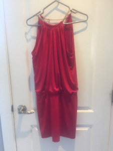 Beautiful Ladies Dresses - Fit like 2 - Holiday? Wedding?