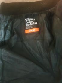 Superdry Medium Jacket