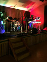 Party/Wedding/DJ Band, Affordable, Fun, Live Entertainment!