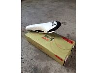 Fizik zeak mountain bike seat