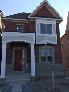 Richomnd hill New House For Rent