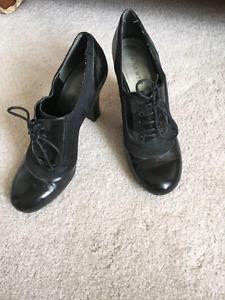 LOT Designer shoes... mostly size 7