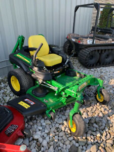 John Deere 425 | Kijiji in Ontario  - Buy, Sell & Save with