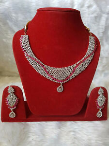 sale up to 70 % off indian jewelrey