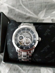 Bulova Watches for sale- great price!