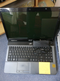 Laptops £50 each