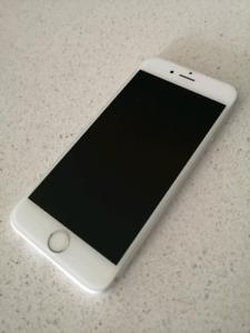 iPhone 6S 32Go parfait état Rogers/Virgin