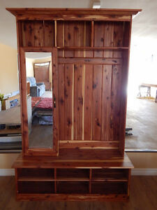 Quality Amish Cabinets - $780.00 Each