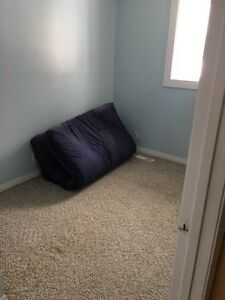 Monthly Room in Shared House for Rent