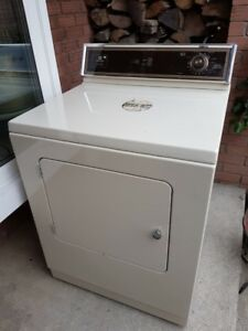Maytag Oversize Capacity Laundry Pair for sale