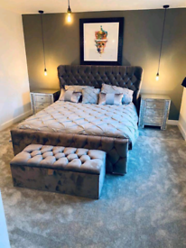 🔳✨ SUPER AMAZING DISCOUNT OFFERS ON AMAZING DESIGNER BEDS✨🔳