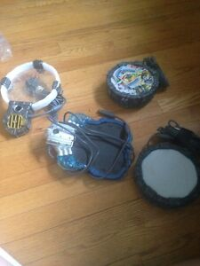 Lots of Skylanders with portals and games West Island Greater Montréal image 3