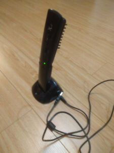 Extreme Laser Comb For hair Loss