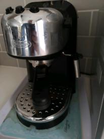 Espresso Page 25 Gumtree