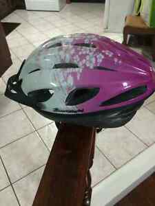 Bike helmets Windsor Region Ontario image 8