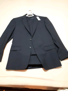 Brand new milano brooks brothers suit.