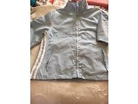 Size 18 sportswear jacket