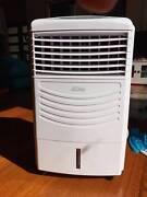 Air conditioner- 10L portable evaporative cooler Bentleigh Glen Eira Area Preview