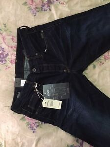 Urgent  $40  Sale !!! G-Star ATTACC Jeans for sale !! Last call