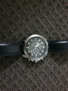 Citizen Chronograph Watch