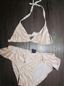 4T Swimsuit