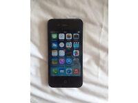 iPhone 4 8GB EE
