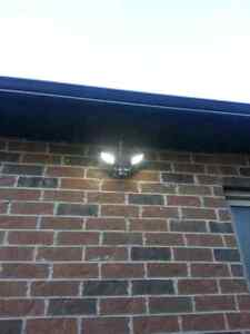 Certified electrician great rates London Ontario image 9