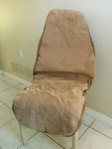 Car sear cover
