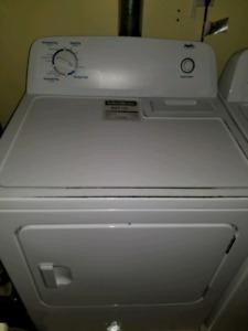 Inglis electric dryer