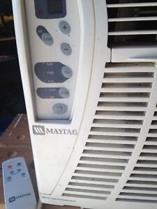 Air Conditioner for Sale! London Ontario image 2