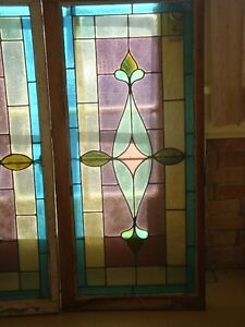 stained glass Peterborough Peterborough Area image 3