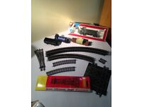 Jon lot model railway
