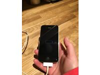 Used iPhone 4 excellent condition