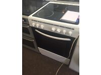 Lovely electric cooker