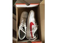 Nike Mercurial Victory trainers UK8
