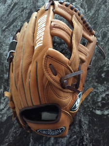 Ball Glove - Medium size hand